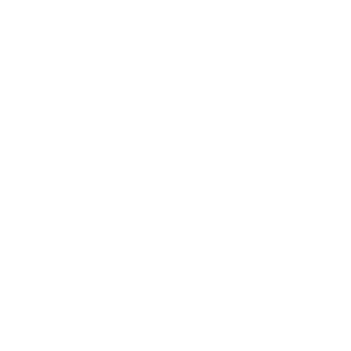JBay Fin Design